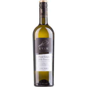 Uvam Pinot Grigio