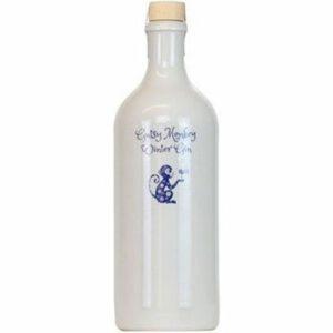 The Gin Kitchen – Gutsy Monkey – Winter Gin – 70cl