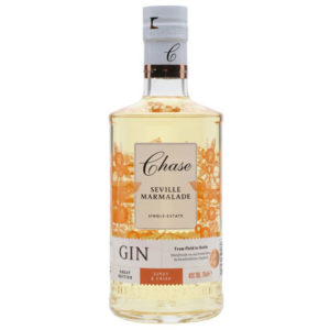 Williams – Chase – Seville Marmalade Gin – 70cl