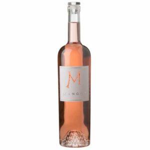 M of Mangot Rose