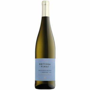 Bottega Vinai Sauvignon Blanc