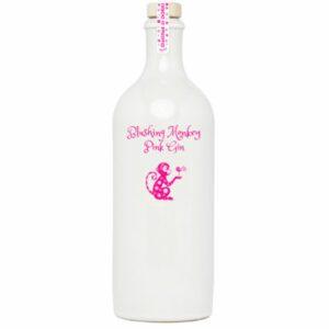 Blushing Monkey Gin 70cl