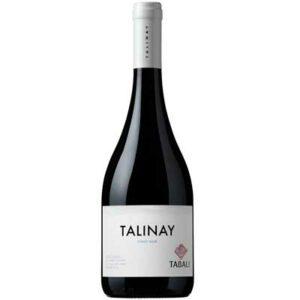 Talinay Vineyard Pinot Noir