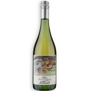 Vinedo de los Vientos 'Estival'