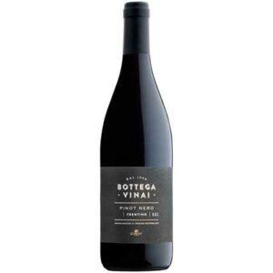 Bottega Vinai Pinot Nero