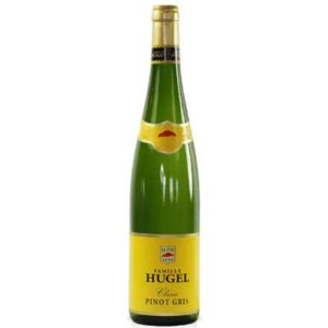 Hugel Classic Pinot Gris