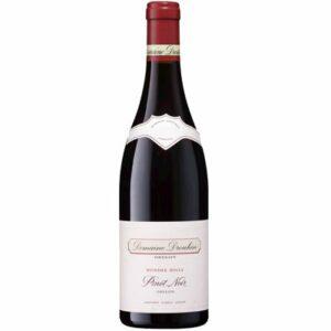 Domaine Drouhin Dundee Pinot Noir